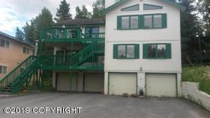 1919 Spenard Road, Anchorage, AK 99501