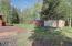 1125 E McKee Court, Wasilla, AK 99654