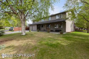 3620 Perenosa Bay Drive, Anchorage, AK 99515