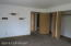 5851 W Locksley Loop, Wasilla, AK 99623