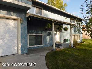 3006 Donington Drive, Anchorage, AK 99504