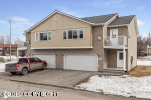 2678 Aspen Heights Loop, Anchorage, AK 99508