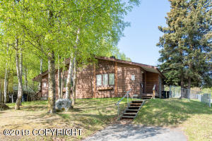 3208 Rosella Street, Anchorage, AK 99504