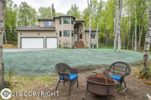 5602 E 104th Avenue, Anchorage, AK 99507