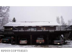 8620 Boundary Avenue, Anchorage, AK 99504