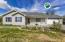 7125 W White Birch Road, Wasilla, AK 99623