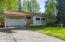 1635 Crescent Drive, Anchorage, AK 99508
