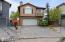 2027 Applewood Circle, Anchorage, AK 99507