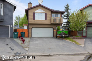 2027 Applewood Circle, Anchorage, AK 99507