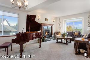 5997 Muirwood Drive, Anchorage, AK 99502