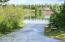 Longmere lake access