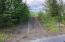 drive way 1