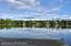 Longer Lake access