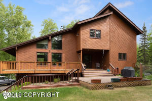 12945 Elmore Road, Anchorage, AK 99516