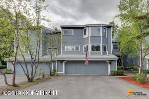 6621 Cimarron Circle, Anchorage, AK 99504