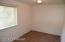 Addition with 2 Bedrooms has private entrance