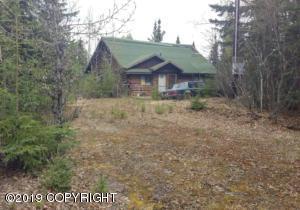 32270 Salmon Run Drive, Soldotna, AK 99669
