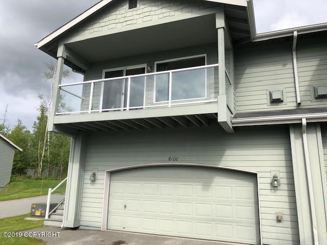 6100 S Clearview Loop, Wasilla, Alaska