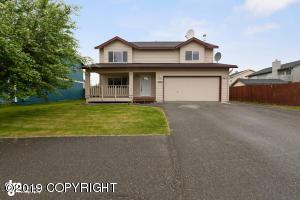 6500 Meadow Street, Anchorage, AK 99507
