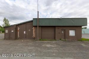 4602 Mountain View Loop, Anchorage, AK 99508