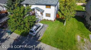 3077 Doil Street, Anchorage, AK 99507