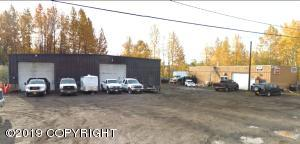 2014 N Post Road, Anchorage, AK 99501