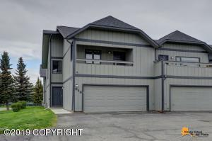 815 Merlin Loop, Anchorage, AK 99518