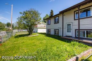 405 Standish Street, Anchorage, AK 99504