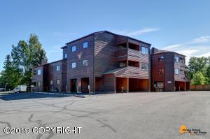 9730 Vanguard Drive, Anchorage, AK 99516