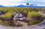 7627 N Beaver Creek Circle, Wasilla, AK 99654