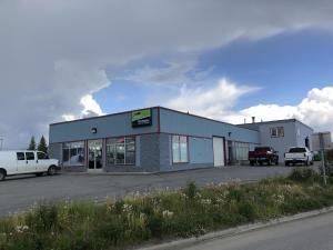 2399 E Old Matanuska Road, Wasilla, AK 99654