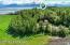 10165 S Knik-Goose Bay Road, Wasilla, AK 99654