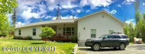 4 Bedroom Custom Ranch- a Home for people who love their big toys and privacy!