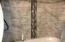 Beautiful Master Bath tile