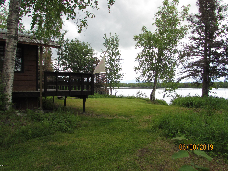 1024 W Selina Lane, Wasilla, Alaska