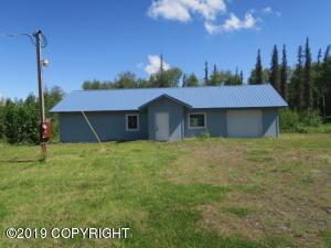 3413 S Dawn Lake Drive, Wasilla, AK 99623