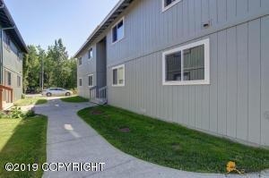 744 N Pine Street, Anchorage, AK 99508