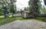 4131 Patterson Circle, Anchorage, AK 99504