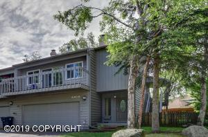 6916 Gemini Drive, Anchorage, AK 99504