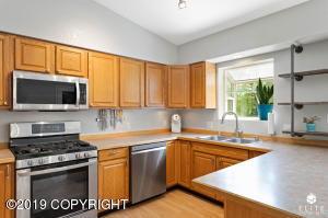 1341 S Countrywoods Estates, Wasilla, AK 99623