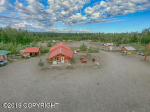 10961 Richardson Highway, Salcha, AK 99714