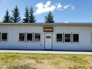 409 College Road, Fairbanks, AK 99701