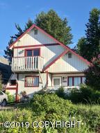 3970 Lakeridge Court, Anchorage, AK 99502