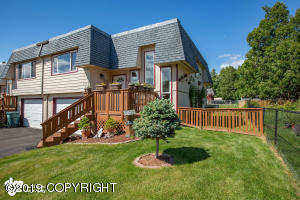 8547 Golden Street, Anchorage, AK 99503