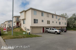 6933 Gold Kings Avenue, Anchorage, AK 99504
