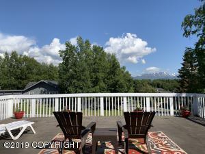 9410 Arlene Drive, Anchorage, AK 99502