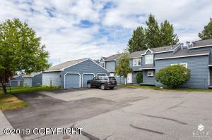 1520 Elcadore Drive, Anchorage, AK 99515
