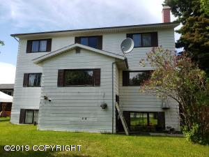 425 E Harvard Avenue, Anchorage, AK 99501