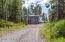 13257 S Old Knik Harbor Drive, Wasilla, AK 99623
