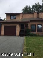9712 Reliance Drive, Anchorage, AK 99507